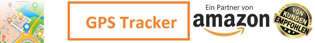 GPS-Tracker ++Testsieger++Preisvergleich